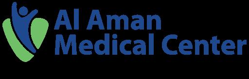 Al Aman – Medical Center a unit of Physioveda
